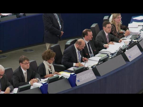 Auction of Greenhouse gas allowances: EU ETS will be saved