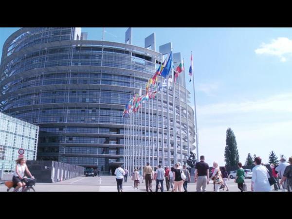 Coronavirus: The EU prepares equitable access to vaccines in case of pandemic