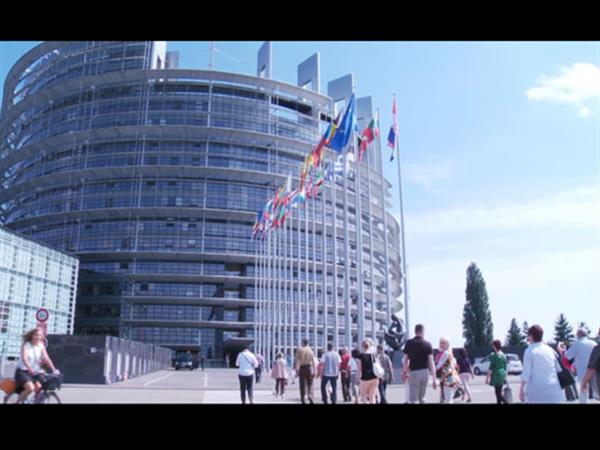 DATAGATE: EU Parliament Will Launch Its Own Enquiry