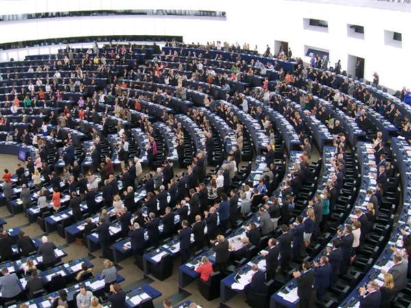 Landmark EU-Ukraine agreements: a boost to economy and democracy