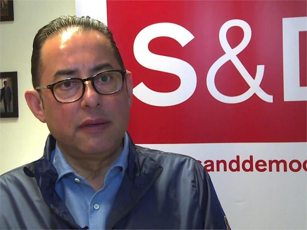Austria: Gianni Pittella warns for reforms in Europe