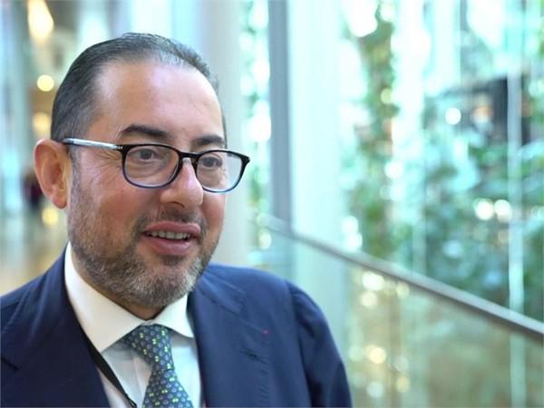 Gianni Pittella: Proud of awarding Sakharov prize to Yazidi women