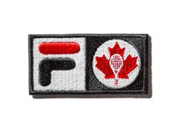 FILA and Tennis Canada Announce Major National Partnership