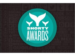 FILA North America Recieves Two Nominations For The 8th Annual Shorty Awards