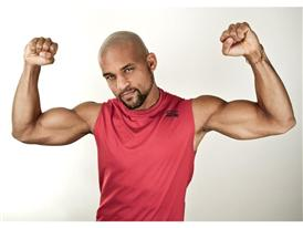 Kohl's Continues its Commitment to Health and Wellness with New Shaun T and FILA Partnership