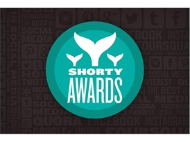 Shorty Awards 2016