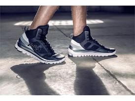 Men's FXT Training Shoe