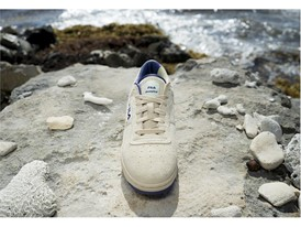FILA and Akomplice Launch Footwear and Apparel Collaboration