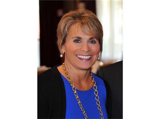 FILA – FILA North America Elevates Jennifer O. Estabrook to Chief Operating Officer