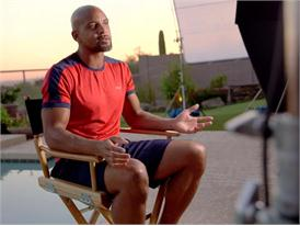 KOHL'S, SHAUN T AND FILA TEAM UP ON #OPPRUNTUNITY INITIATIVE TO ENCOURAGE HEALTHY LIFESTYLE CHANGES