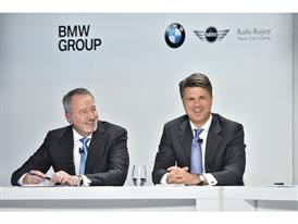 P90212650 highRes BMW Group the next 1