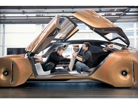 P90212340 highRes bmw vision next 100
