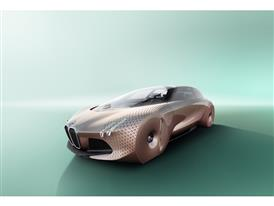 P90212351 highRes bmw vision next 100