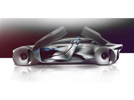 P90212362 highRes bmw vision next 100