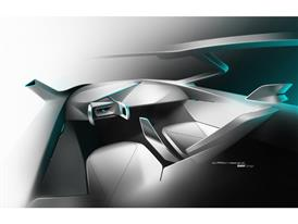 P90212367 highRes bmw vision next 100