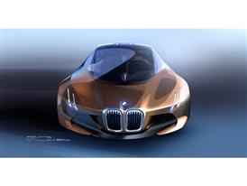 P90212387 highRes bmw vision next 100