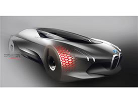 P90212389 highRes bmw vision next 100