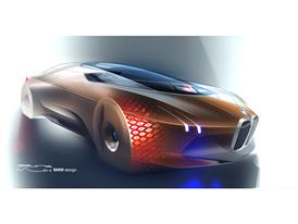 P90212413 highRes bmw vision next 100