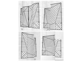 Garmendia-Untitled(Fences)