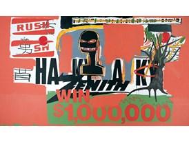 Win $ 1'000'000, 1984