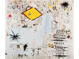 Eroica, 1987