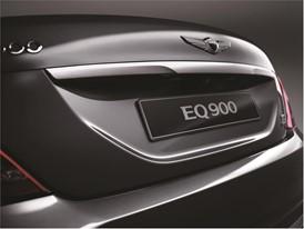 GENESIS EQ900 (Korean Market) 55