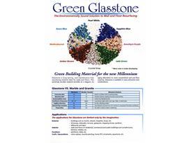 Glassstone DM