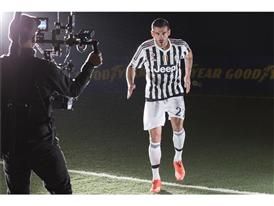 Goodyear and Juventus release - 4