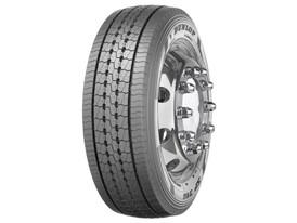 Dunlop SP 346 295 60 R22.5