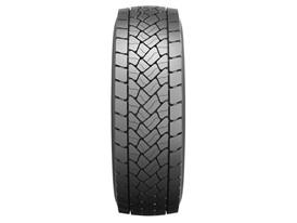Dunlop SP446 295 60 R22.5