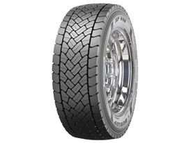 DunlopSP446 315 60 R22.5