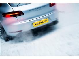Dunlop_SkiJump_Pic 3