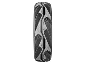 Goodyear CityCube_Front Tire_02