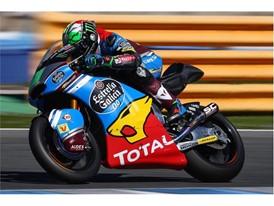Franco Morbidelli Moto2