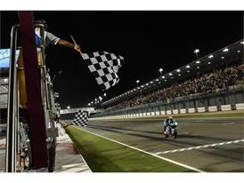 Qatar_Franco_Morbidelli_Moto2_Flag.jpg