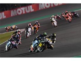 Qatar_Moto2_pack.jpg