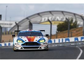 Beechdean Aston Martin Vantage