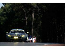 Aston Martin Vantage - GTE Pro