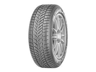Goodyear e Dunlop riscuotono successi ai test di Auto Bild