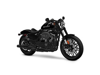 The new Radial GT502 has been chosen by Harley Davidson