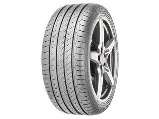 Dębica launches a new Ultra-High Performance summer tire, the Presto UHP2