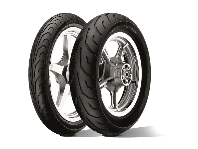 Goodyear Newsroom : Dunlop launches new GT502 sizes and wins ...