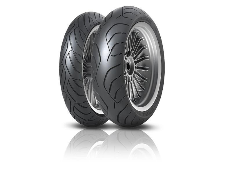 Goodyear Newsroom : Dunlop introduce RoadSmart III SC for ...