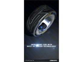 video Goodyear concept IntelliGrip Video 540p_2.5MBit