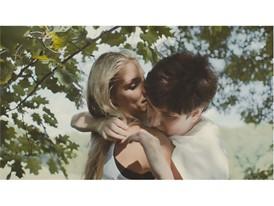 Elena & Lizzie Delle Donne 2
