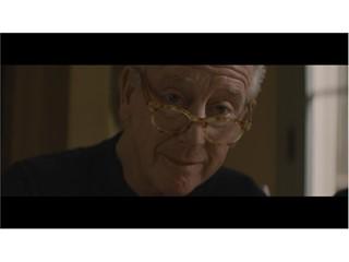 Archie Manning Image