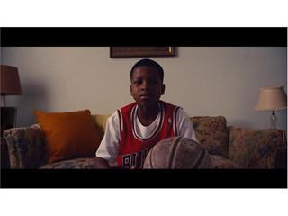 Young Wade 2