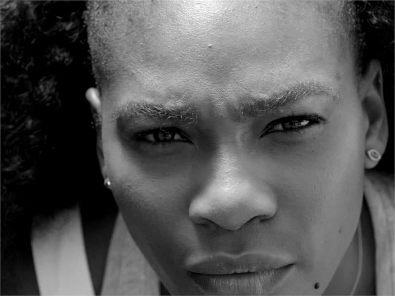 Gatorade : Gatorade | Serena Slam | <b>Serena Williams</b>