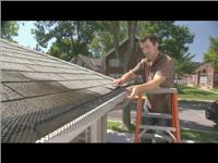 Four Easy Fall Fix-Ups That Could Save You on Costly Home Repairs