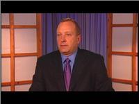 Greg Rayburn, Chairman & CEO, Hostess Brands